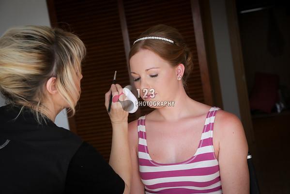 wedding photography Lanzarote, wedding Lanzarote
