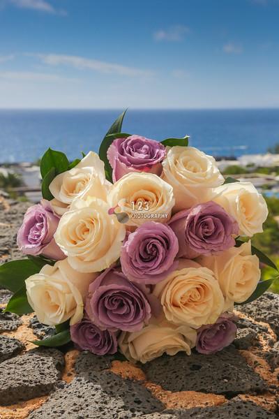 wedding photographer Lanzarote, getting married Lanzarote, Costa Calero Hotel, wedding, photography, Lanzarote, photographer
