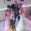 wedding photography Laura Ashley Belsfield Hotel, Windermere