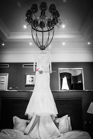 wedding photography Leeds Minister, Aspire Leeds