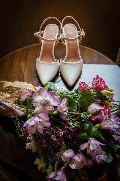 wedding photography Leeds Town Hall, getting married Leeds Town Hall, wedding Leeds Town Hall