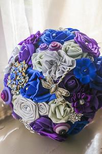 wedding photography Masonic Hall Harrogate, getting married Masonic Hall Harrogate