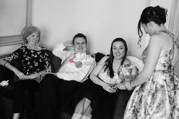 wedding photography Masonic Hall Harrogate, getting married Masonic Hall Harrogate