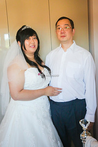 wedding photography Monk Fryston Hall, Monk Fryston