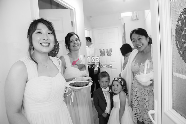 wedding photography Monk Fryston Hall, Monk Fryston