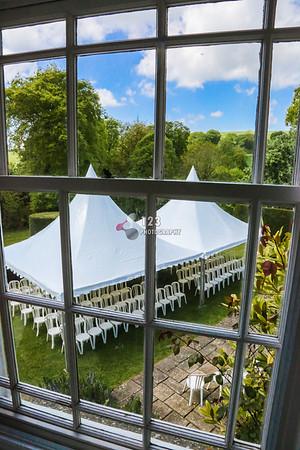 wedding photography Plush Manor, Plush, Dorset