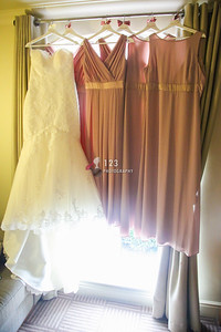 wedding photography Thorpe Park Hotel and Spa Leeds