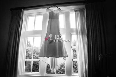 wedding photography Woodlands Hotel, Gildersome, Leeds
