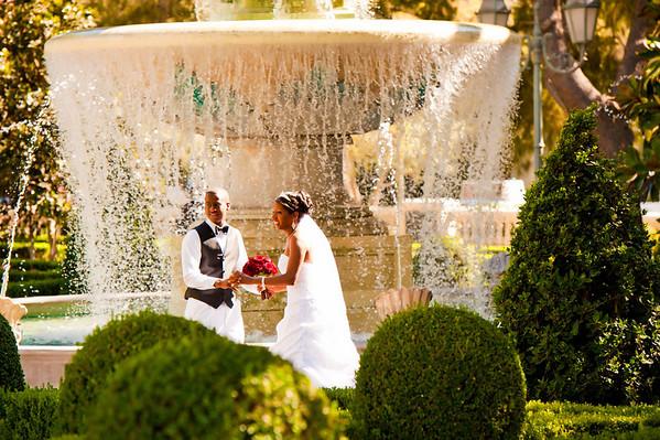 wedding in vegas-218-hemen-henock
