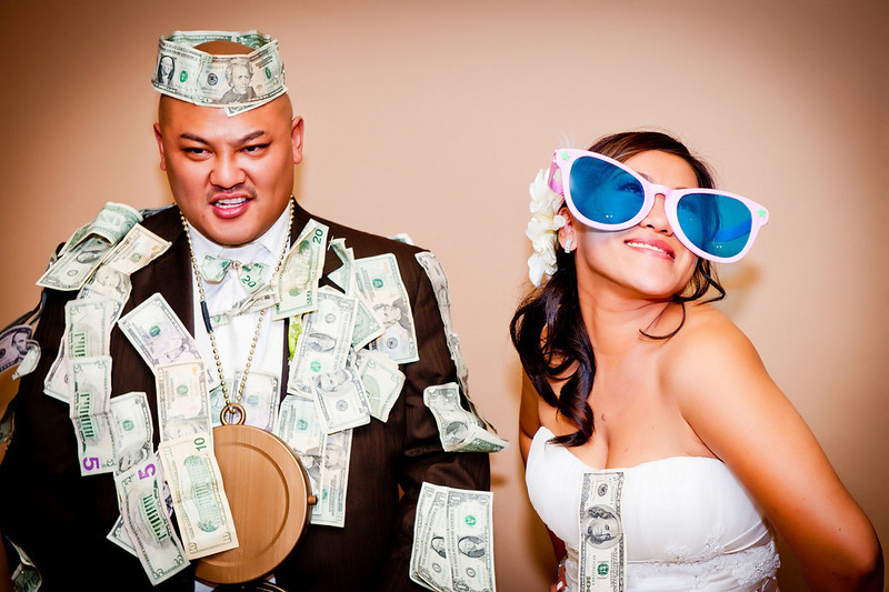 <h2><strong>Wedding Photography Pricing– Should You Always Go For the Most Expensive photographer?</strong></h2>  If you are going to look for a photographer to take your wedding pictures, one of the things you will notice is the difference between the wedding photography prices they are asking. These could range from a hundred to several thousands dollars. A lot of people are puzzled about the wide variations in prices and if you are one of them, here are some of the reasons. Why Wedding Photography Prices Differ •There are photographers that adjust their rates according to experience. The more experience they have, the higher is the rate •Other photographers charge a fee that they think will make them more competitive •The location of the wedding is a factor that is considered in the package price. Since wedding locations vary, so too are the wedding photography prices •The kind of wedding photography pictures that you choose affects the price of the whole package •The company location in relation to your wedding venue can also affect the rate that your wedding photographer will ask from you