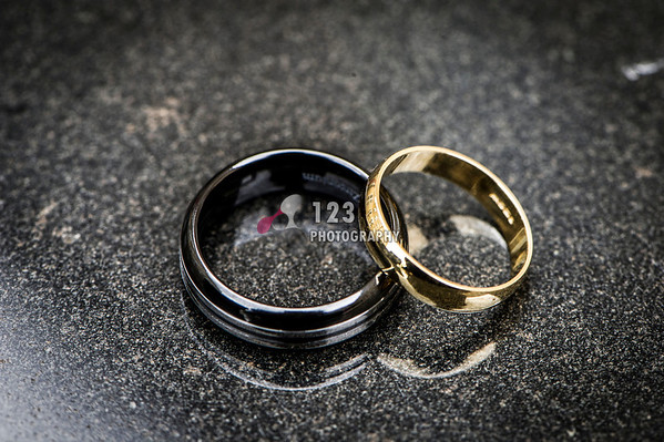 wedding photography Skipton Registry Office