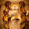 wedding photography at The Ritz, London