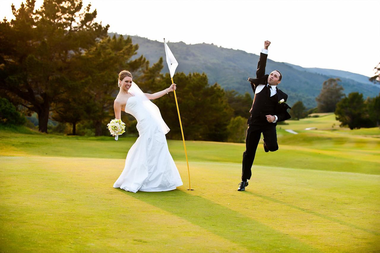 Wedding Bouquet Ideas Pictures