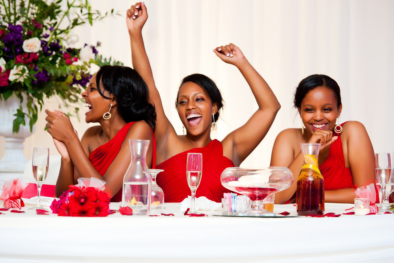 wedding photojournalists