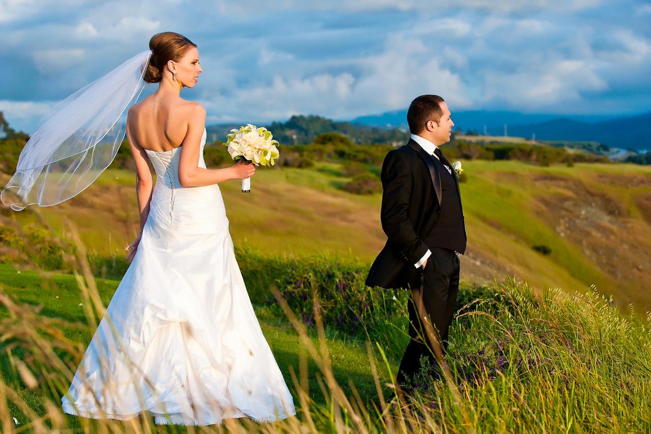 Wedding Bouquet Ideas Photos