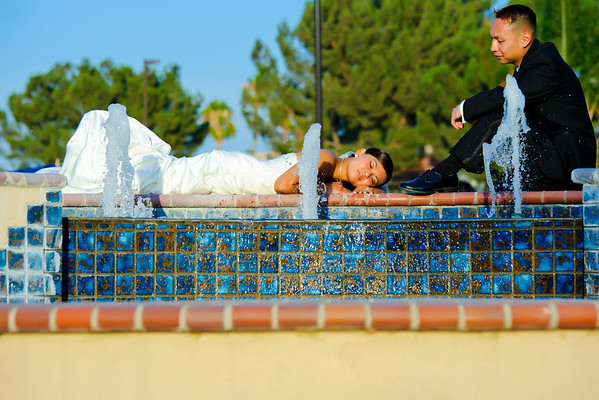 Wedding Promo-Video
