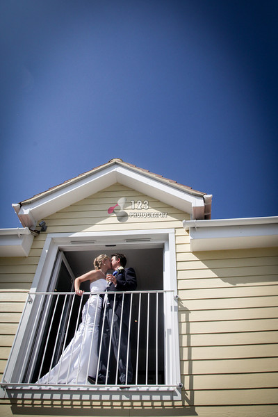 Wedding Photography in Alton, Hampshire