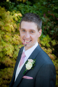 wedding photography Crook, Kendal, Cumbria
