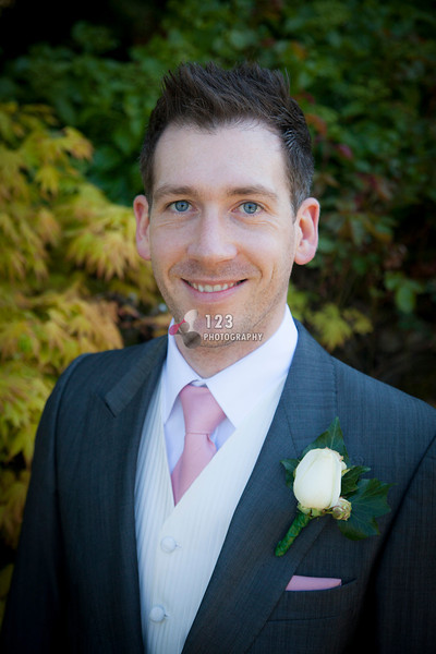 wedding photography Crook, Kendal, Cumbria