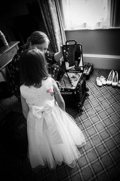 wedding photography at Leeds Town Hall