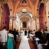 Wedding in Gradara-Mattia & Federica