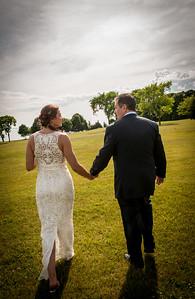 wedding019