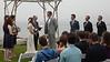 Wedding samples 188 NM 231 _MG_3590