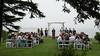 Wedding samples 183 NM 217 _DSC8827