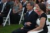Wedding samples 192 NM 236 _MG_3597