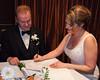 Wedding samples 107