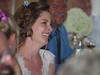 Wedding samples 229 NM 374 _MG_3948