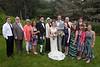 Wedding samples 206 NM 295 _MG_3756-Edit