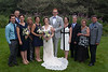 Wedding samples 207 NM 300 _MG_3722
