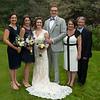 Wedding samples 209 NM 308b _MG_3732