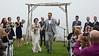 Wedding samples 197 NM 254 _MG_3639