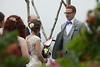 Wedding samples 189 NM 232 _MG_3591