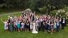 Wedding samples 213 NM 321 _MG_3696-Edit