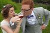 Wedding samples 210 NM 312 _MG_3778