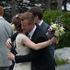 Wedding samples 198 NM 265 _MG_3655