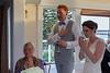 Wedding samples 227 NM 365 _MG_3910