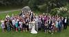 Wedding samples 212 NM 319 _MG_3691-Edit