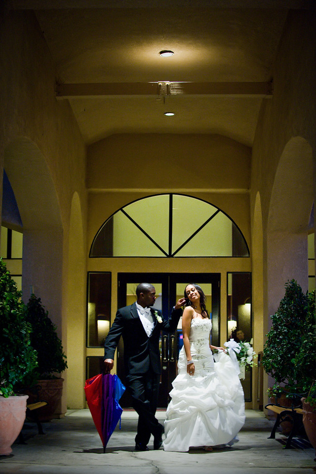 "<a href=""http://www.wedding.jabezphotography.com/WeddingsVenues/the-grand-long-beach/15087480"">The Grand Long Beach</a>"