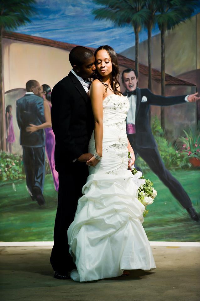 "<a href=""http://www.wedding.jabezphotography.com/WeddingsVenues/the-grand-long-beach/15087480"">The Grand Long Beach Event Center</a>"