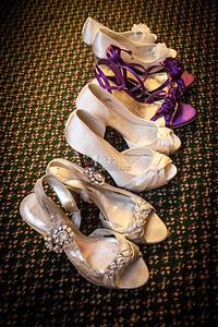 wedding photography at The Holiday Inn, Tong, Bradford