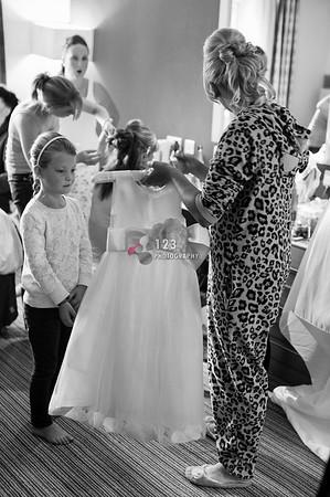 wedding photography Village Hotel, Headingley, Leeds