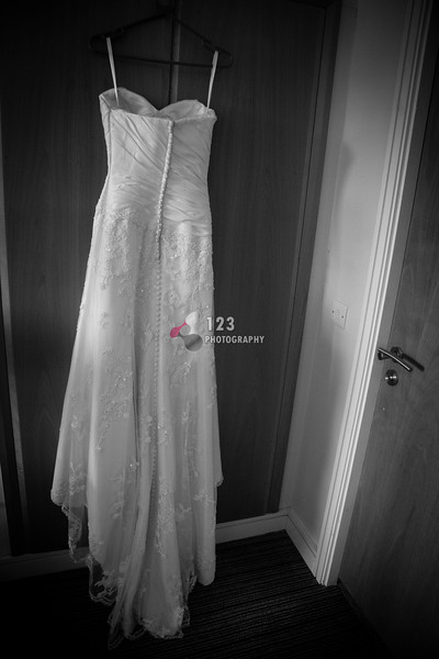 wedding photography The Village Hotel, Headingley, Leeds