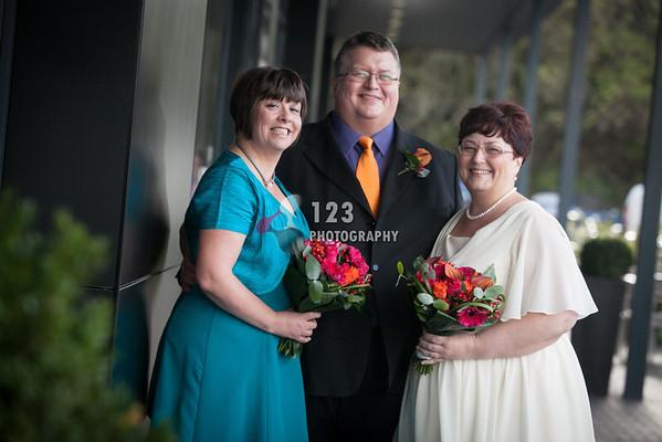 wedding photography Village Leeds South
