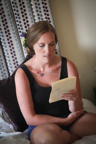 wedding photography at Wentbridge House, Wentbridge, Pontefract, West Yorkshire