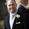 wedding photography at Wood Hall, Linton, Wetherby