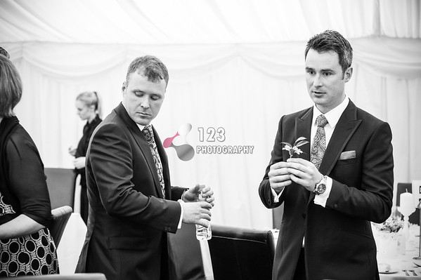 wedding photography at The Woodlands Hotel, Gildersome, Leeds, West Yorkshire